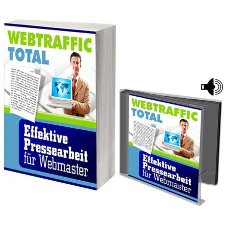 Webtraffic Total